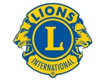 Lions Club Arad