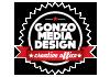 Gonzo Media